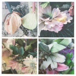 """""""Trauer-Flower"""""""